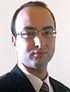 Maître Mehdi KEDDER